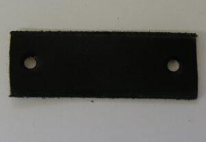 DSCN8189 (800x553)