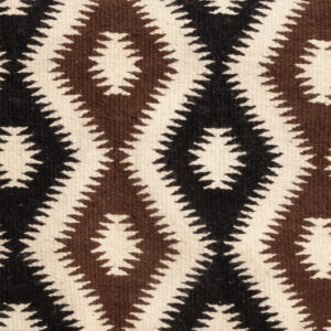 Brown/Black Navajo (BACKORDERED)