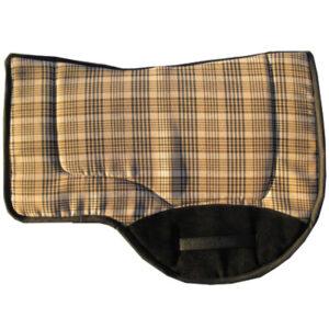 TW Saddlery Western Blanket