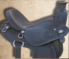 wade-saddles