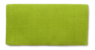 TW Saddlery Custom Saddle Pad Lime Green