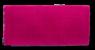 TW Saddlery Custom Saddle Pad Pink