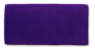TW Saddlery Custom Saddle Pad Purple