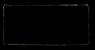 TW Saddlery Custom Saddle Pad black