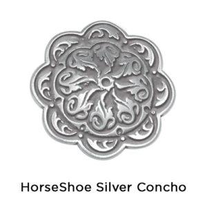 HSHW Silver