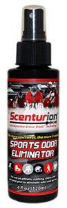 Scenturion® Sports Odor Eliminator