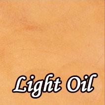 Light Oil