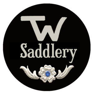 TWSaddlery.com