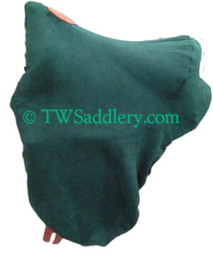 TW Saddlery Saddle Cover