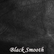 Black Smooth
