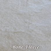 Bone Fleece