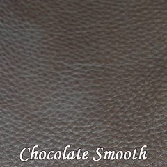 Chocolate Smooth