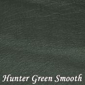 Hunter Green Smooth