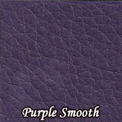 Purple Smooth