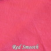 Red Smooth