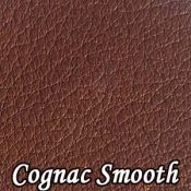 Cognac Smooth