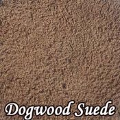 Dogwood Suede